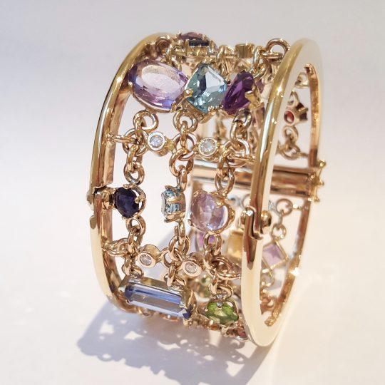 https://www.leachijewellery.co.za/wp-content/uploads/2018/04/IMG_0608-540x540.jpg