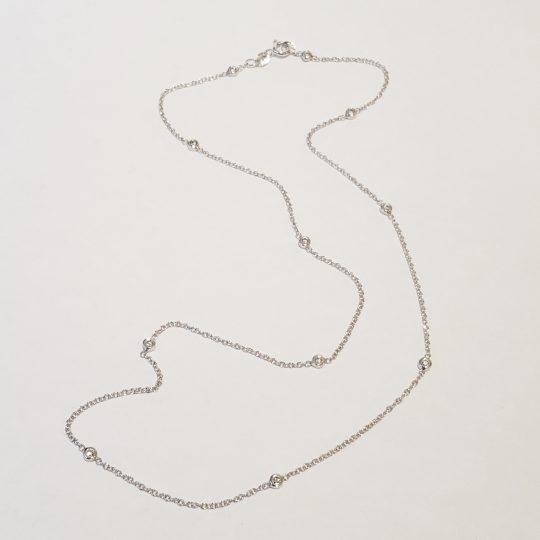https://www.leachijewellery.co.za/wp-content/uploads/2018/04/IMG_0611-540x540.jpg