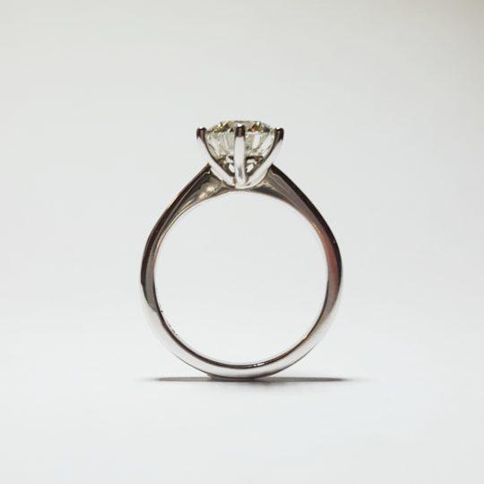 https://www.leachijewellery.co.za/wp-content/uploads/2018/06/20160112_172119-540x540.jpg