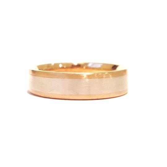 https://www.leachijewellery.co.za/wp-content/uploads/2018/06/20170512_092918-540x540.jpg