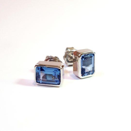 https://www.leachijewellery.co.za/wp-content/uploads/2018/06/20180309_113559-540x540.jpg