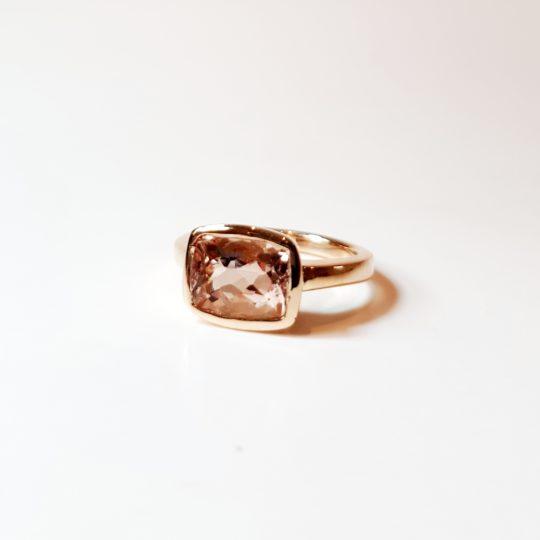 https://www.leachijewellery.co.za/wp-content/uploads/2018/06/20180606_134730-540x540.jpg