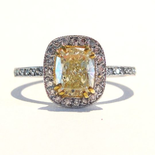 https://www.leachijewellery.co.za/wp-content/uploads/2018/06/Charlene-yellow-diamond-ring-front-view-540x540.jpg