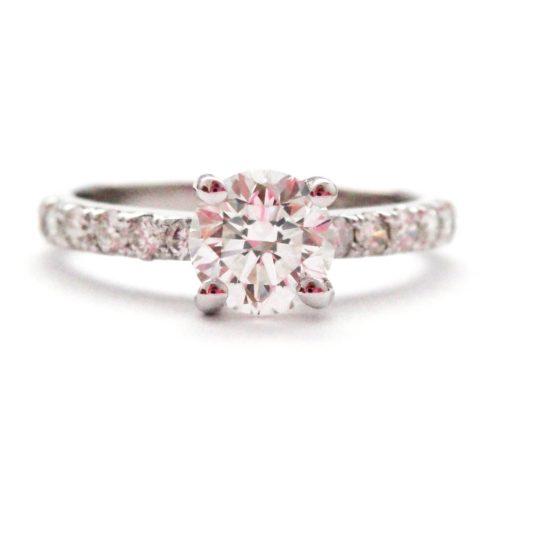 https://www.leachijewellery.co.za/wp-content/uploads/2018/06/Craig-Ross-ring-4-540x540.jpg