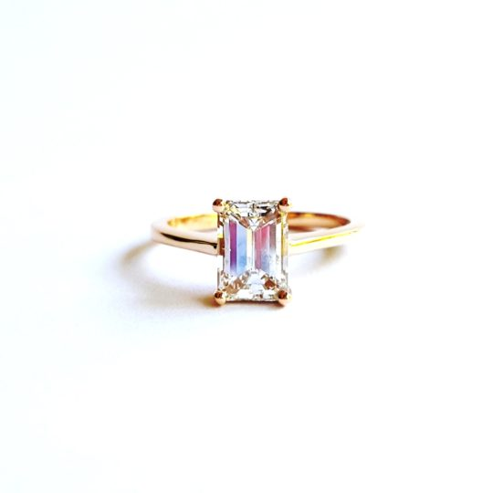 https://www.leachijewellery.co.za/wp-content/uploads/2018/06/Jacques-Fourie-emerald-cut-solitaire-rose-gold-View-1-540x540.jpg