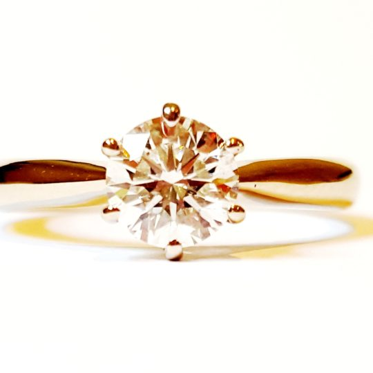 https://www.leachijewellery.co.za/wp-content/uploads/2018/06/Jeff-Norton-new-ring-top-view-540x540.jpg