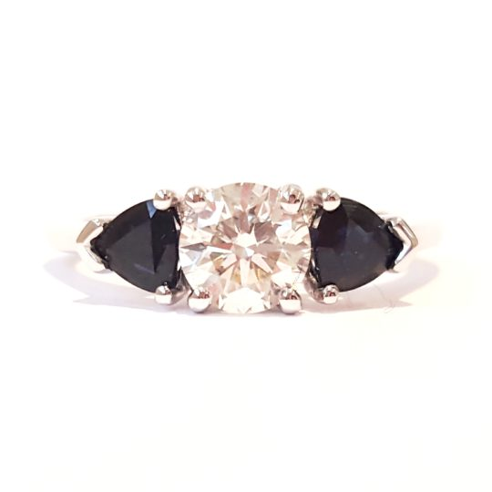 https://www.leachijewellery.co.za/wp-content/uploads/2018/06/Joe-Culverwell-diamond-and-sapphire-ring-Top-View-540x540.jpg