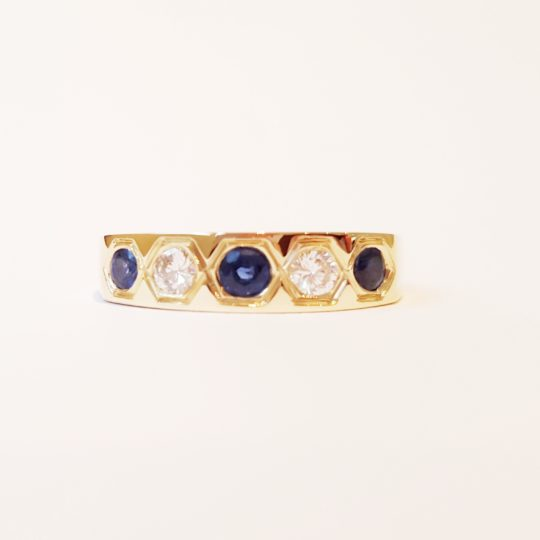 https://www.leachijewellery.co.za/wp-content/uploads/2018/06/Lyndsay-Wyrleybirch-sapphire-and-diamond-ring-540x540.jpg