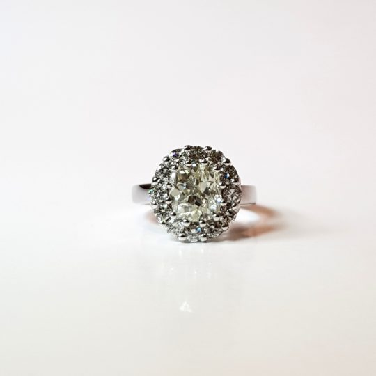 https://www.leachijewellery.co.za/wp-content/uploads/2018/06/Melissa-ring-before-diamonds-on-shank-e1530000956103-540x540.jpg