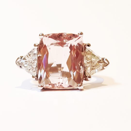 https://www.leachijewellery.co.za/wp-content/uploads/2018/06/Rowan-morganite-ring-top-view-540x540.jpg