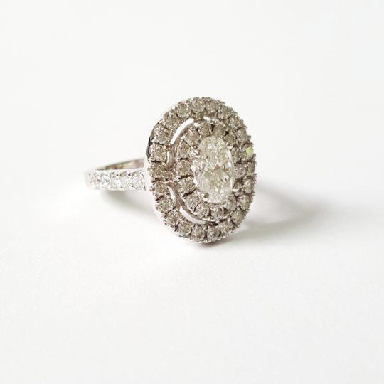 https://www.leachijewellery.co.za/wp-content/uploads/2018/06/Storm-ring-28-540x540.jpg