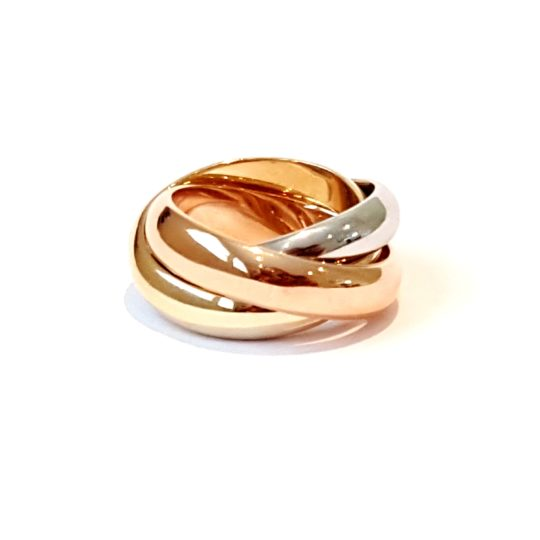 https://www.leachijewellery.co.za/wp-content/uploads/2018/06/Three-tone-ring-editted-option-540x540.jpg